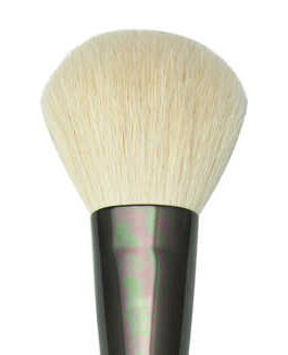 Pintsel Zen™ Akvarell Valge Goat Mop 1″