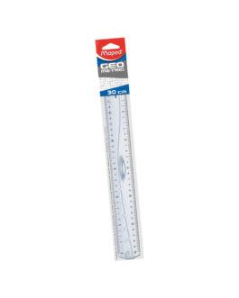 Joonlaud MAPED 30cm+Tugi