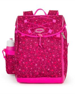 Koolikott Jeva 308-06 Super Pink (Intermediate)