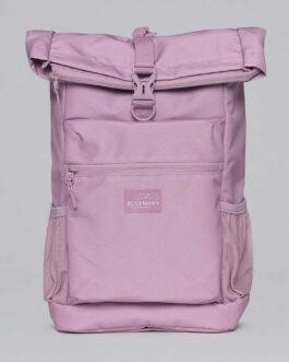 Seljakott Beckmann Sport light rolltop Pink 20 liitrit