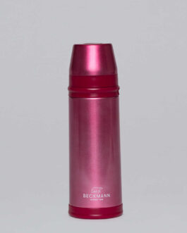 Termo Pudel Beckmann 400 ML Berry