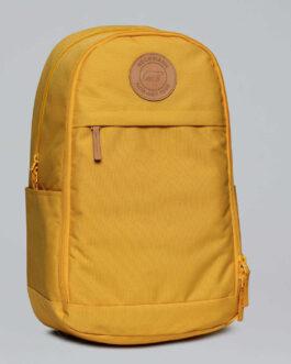 Koolikott – Seljakott Beckmann Urban Midi Yellow 26 liitrit