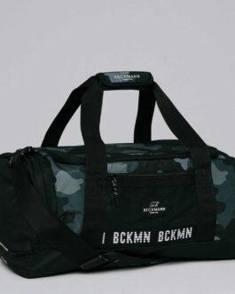 Spordikott – Õlakott Beckmann Camo