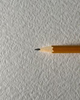 Akvarelliplokk Torchon  A3 250g 10l.
